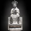 Buddha_013
