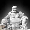 Buddha_103