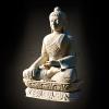 Buddha_136
