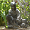 Buddha_121