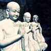 Buddha_115
