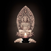 Buddha_137