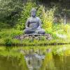 Buddha_113