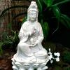 Buddha_144