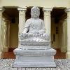 Buddha_027