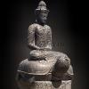Buddha_022