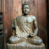 Buddha_122