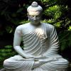 Buddha_087