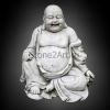 Buddha_009