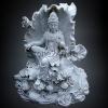 Buddha_069