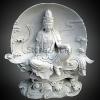 Buddha_068