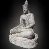 Buddha_038