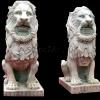 lion_210