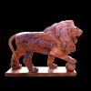 lion_214