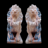 lion_016