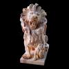 lion_009
