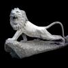 lion_017