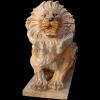 lion_008