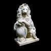 lion_211