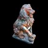 lion_033