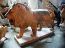 lion_113
