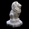 lion_011