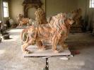 lion_101