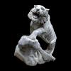 lion_019
