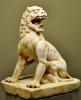 lion_198