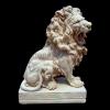 lion_022