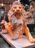 lion_100