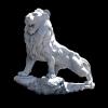 lion_038