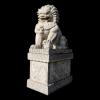 lion_023