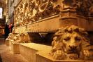 lion_199