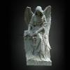 angel_039