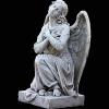 angel_017