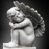 little_angel_022