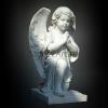 little_angel_030