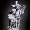 little_angel_005