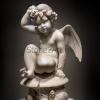 little_angel_038