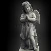 little_angel_003