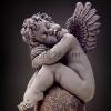 little_angel_023