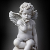 little_angel_002