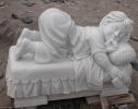 sculpt  (7)