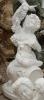 sculpt  (6)
