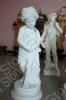 sculpt  (1)