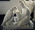 sculpt  (28)