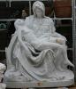 sculpt  (10)