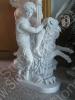 sculpt  (29)