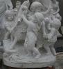 sculpt  (17)